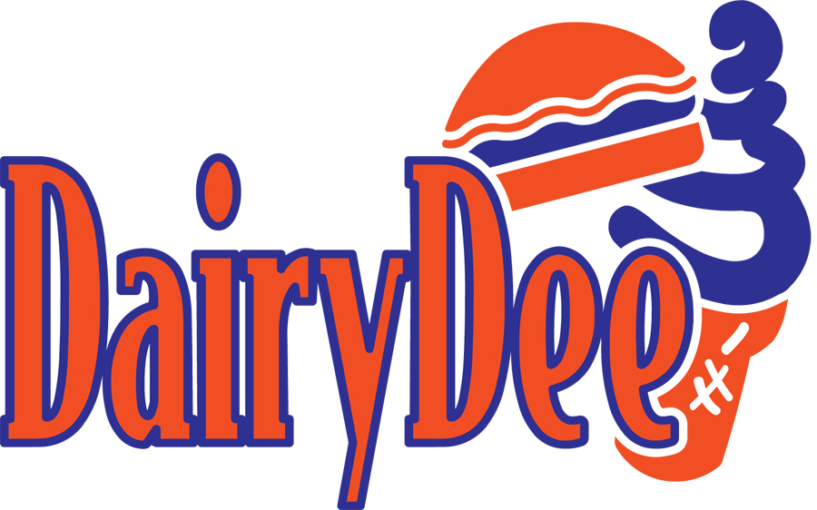 Dairy Dee Ice Cream, Fundraising and Catering in Sumner, IL